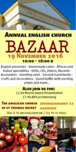 bazaar2016_flyer_new