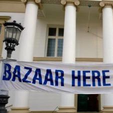 bazaar_square